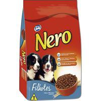 Ração Para Cães Nero Filhotes 15Kg