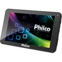 Tablet Philco Ptb7Qsg Com Bluetooth Bivolt