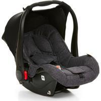 Bebê Conforto Abc Design Risus Style Street (Adaptador Vendido Separadamente) - Tricae