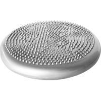 Air Pad - Disco Multiuso - Winmax - Unissex