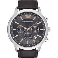 Relógio Emporio Armani Masculino Ar2513/0Pn