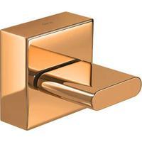 """Acabamento De Registro Polo Red Gold 3/4"""" 4900.Gl33.Pq.Rd - Deca - Deca"""