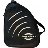 Bolsa Kangoo Jumps Kj Bag