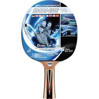 Raquete De Tênis De Mesa Top 700 Donic - Unissex