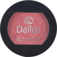 Blush Up Dailus Cor Coral Nº04