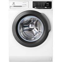 Lavadora De Roupas Electrolux 11Kg Premium Care Branca Com 08 Programas De Lavagem - Lfe11