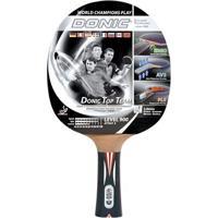 Raquete De Tênis De Mesa Top 900 Donic - Unissex