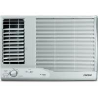 Ar Condicionado Janela 21000 Btus/H Consul Frio Com Filtro Antipoeira 220V