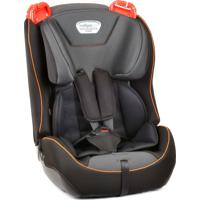 Cadeira Para Auto 9 A 36Kg Multipla-Cyb