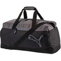 Bolsa Mala Puma Echo Sports Bag 074397