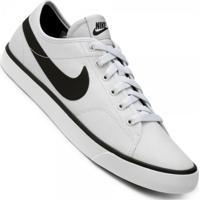 Tênis Nike Primo Court Canvas Casual Masculino