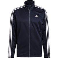 Adidas Agasalho Athletics Tiro