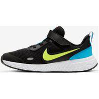Tênis Nike Revolution 5 Infantil