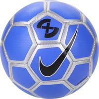 Netshoes  Bola Futsal Nike Footballx Menor - Unissex f71220eeeed65