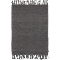 Badawi Grey