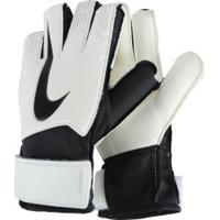 24faf5923 Procurando Luva Nike Gk  Tem muito mais! veja aqui. images images ...