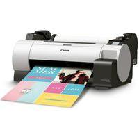 Impressora Plotter Canon Imageprograf Ta-20, Wifi/Usb, Bivolt - 3659C008Aa
