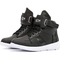Sneaker K3 Fitness Activity Preto