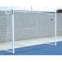 Rede Futebol Salao / Futsal 4Mm - Impact