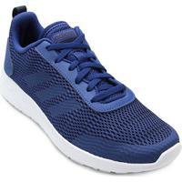 69268c8ced6 ... Tênis Adidas Cf Element Race Feminino - Feminino-Azul