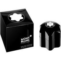 Perfume Emblem Masculino Eau De Toilette 40Ml