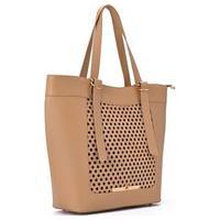 Shopping Bag Cs Manteiga
