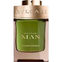 Perfume Bvlgari Man Wood Essence Eau De Parfum Masculino 60Ml