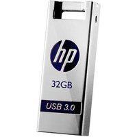 Pen Drive Hp X795W 32Gb, Usb 3.0 - Hpfd795W-32