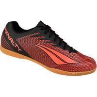 Netshoes  Tênis De Futsal Penalty Amazonas Masculino - Masculino 1c2b8bc9225fb