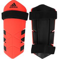 86cb44c61b ... Caneleira Futebol Adidas Ghost Lite - Unissex