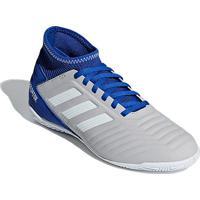 c991846434 Netshoes  Chuteira Futsal Infantil Adidas Predator 19 3 In - Masculino