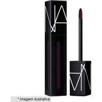 Batom Powermatte Lip Pigment- Wild Night- 5,5Ml-Nars