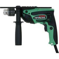 Furadeira Impacto Profissional Hitachi Fdv16Vb2Eb 550W