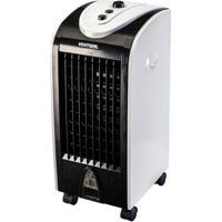Climatizador De Ar Portátil Ventisol 3 Velocidades Clm 220 Volts