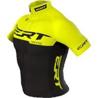 Camisa Ciclismo Ert Elite Racing - Masculino