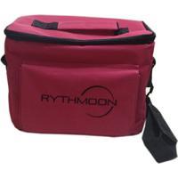 Bolsa Térmica Tipo Keeppack Rythmoon - Unissex