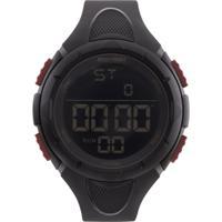 Relógio Mormaii Masculino - MuccaShop 9dd7c7bc56