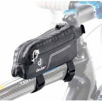 Bolsa De Quadro Transporte Para Bicicleta Deuter Energy Bag - Unissex