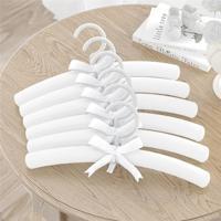 Kit Cabides Branco Clássico Branco