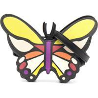 Molo Kids Bolsa Butterfly - Preto