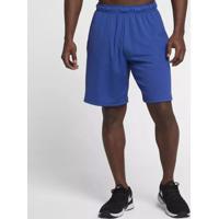 Bermuda Nike Dri-Fit 4.0