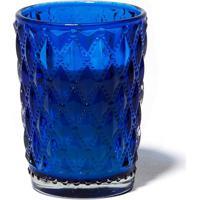 Vela Le Lis Blanc Casa Mare M Azul (Azul Medio, Un)