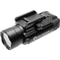 Lanterna De Pistola Olight Pl2 Valkyrie 1200 Lumens Crosster - Unissex