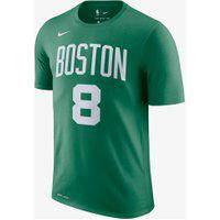 Camiseta Nike Boston Celtics Dri-Fit Masculina