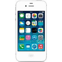 Iphone 4 16Gb Branco