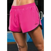 Shorts Olympikus Essential Rosa