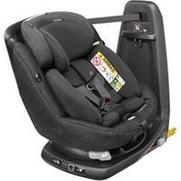 Cadeira Para Auto Axissifix Plus 0-18 Kg Preto - Maxi Cosi