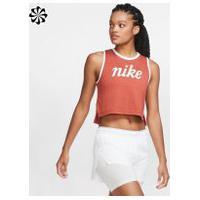 Regata Nike Femme Feminina