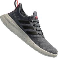 Tênis Adidas Lite Racer Rbn - Masculino - Cinza Escuro