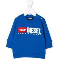 Diesel Kids - Azul